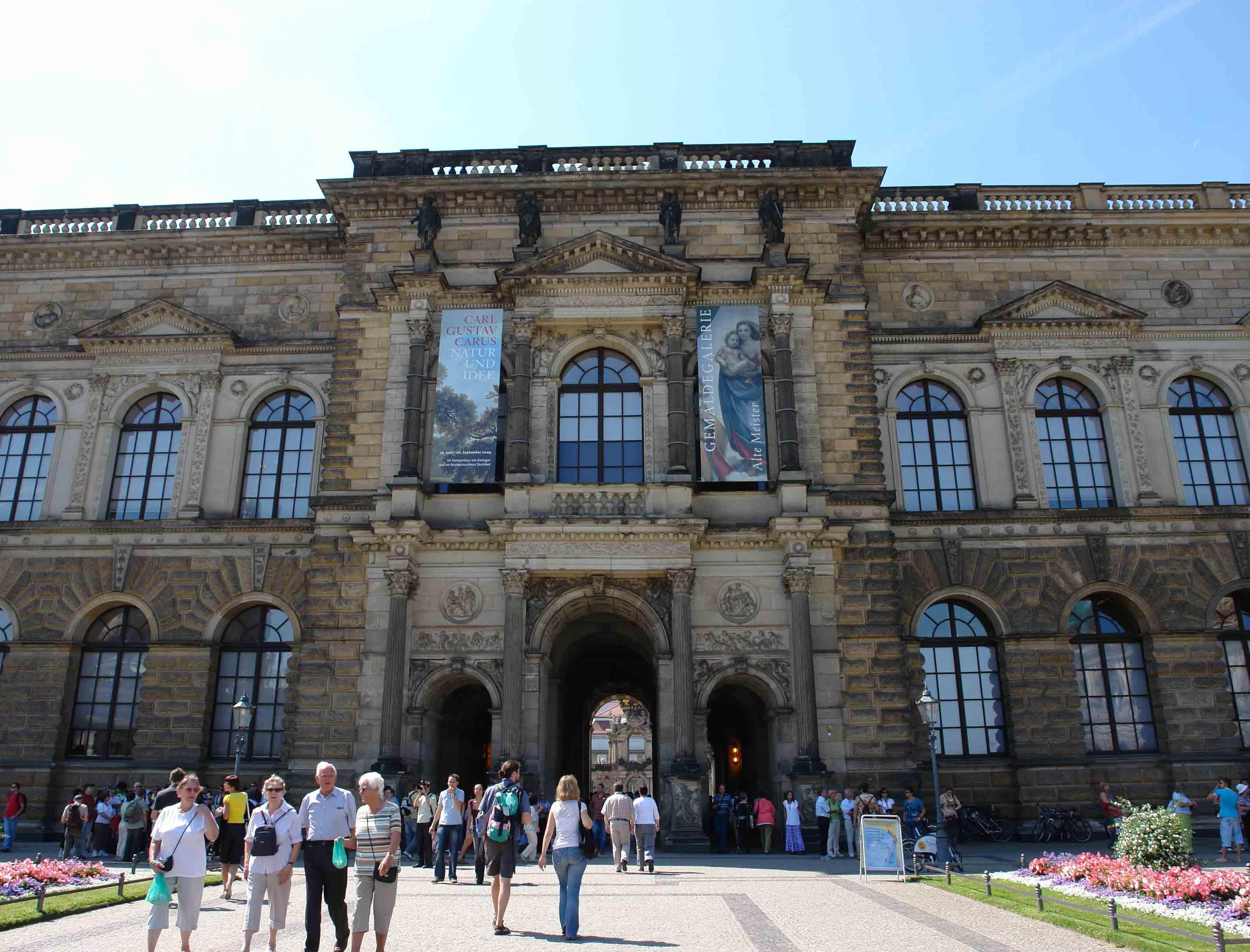 欧式宫殿场景>::欧式客厅装修效果图::欧式宫殿