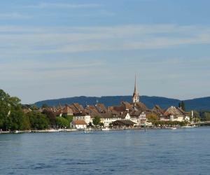 09 莱茵河畔施泰因市