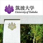 """日本筑波大学,被称为""""第8间帝国大学"""",现在国家重点扶持之故也。"""