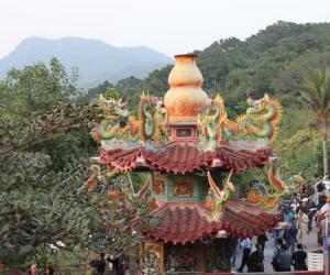 Taiwan2010 047