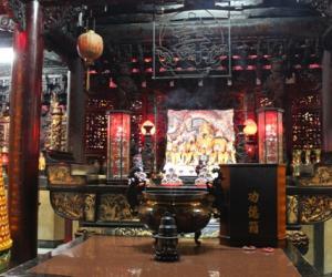 Taiwan2010 054
