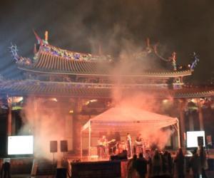 Taiwan2010 020