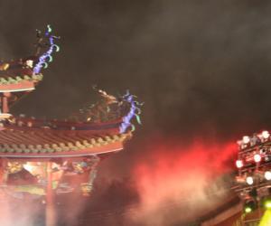 Taiwan2010 024