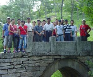 04 2003-08-21 青州井塘村