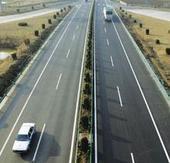 蜿蜒的高速公路(图片来自网络)