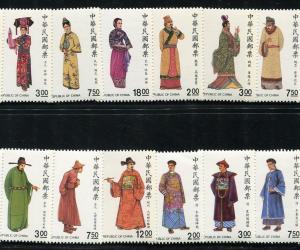 民国邮票.jpg