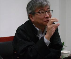 14 麻国庆教授发言APDC7144