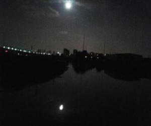 4.镜花水月