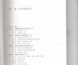 书稿封面6