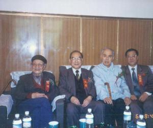 1995-05-07-妙峰山-6
