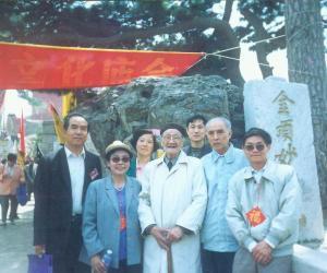 1995-05-07-妙峰山-5