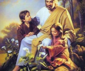 3圣诞节是基督徒庆祝其信仰的耶稣基督(jīdū)诞.