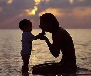 2母亲节的传统起源于古希腊