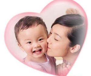 4.在中国母亲节是在港澳台地区流行起来之后才进入大.