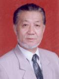 郝苏民西北民族大学社会学学院院长,教授,博士生导师;《西北民族研究》主编。主要从事民俗学、民族学、蒙古文字研究……