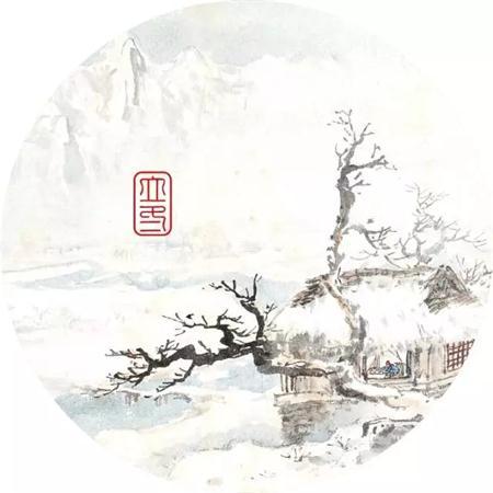 惊蛰的意思是_[王加华]二十四节气:光阴的习俗与故事(1) · 中国民俗学网 ...