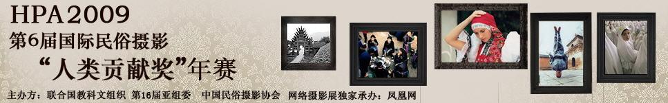 www.463.com永利皇宫 4