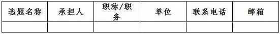 www.463.com永利皇宫 5