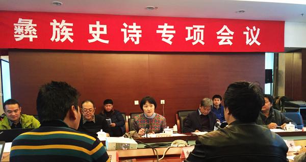 www.463.com永利皇宫 2