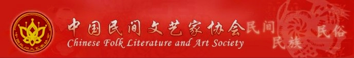 www.463.com永利皇宫 1